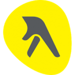yellowpages-logo
